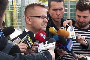 """UEFA zamyka stadion Legii na mecz z Realem Madryt. Odpowiedź mistrza Polski: """"Klub wystąpi do  UEFA o pełne pisemne uzasadnienie decyzji"""""""