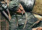 Francuska wojna światowa. Historie telewizyjne