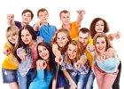Gra w pokolenia: polska  cicha generacja  wchodzi w dorosłość. Co z tego wynika?