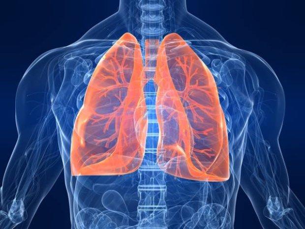 Odma opłucna - objawy, diagnoza, leczenie
