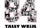 ad7037fa0e28a Tally Weijl obchodzi 30. urodziny!