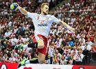 Polscy piłkarze ręczni w czerwcu zagrają w Ergo Arenie z Rumunią. Bilety już w sprzedaży