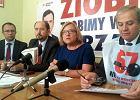 """Solidarna Polska pozywa """"Gazet� Polsk� Codziennie"""". """"Brudny atak"""""""