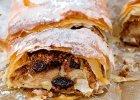 15 ciast i deserów na �wi�ta. Najlepsze s�odko�ci  ze �wiata