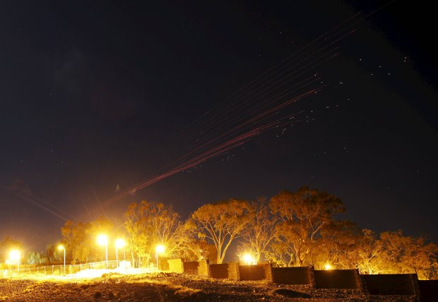 Jemen: Na przyj�cie weselne spad�y bomby. Nie �yje co najmniej 38 os�b