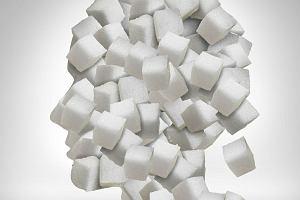 Dietetyczka: Jest nam za słodko. Cukier jest w kefirach, kiełbasie, pasztecie, zupkach z torebki