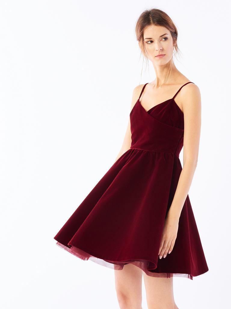 6b66a07b18 Sukienki studniówkowe 2017  długie