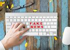 Miliony ukryte w lajkach i fake newsach. Wiemy, ile kosztuje napisanie i wypromowanie fałszywej wiadomości