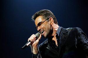George Michael nie żyje. Idol nastolatek, znakomity artysta, skandalista z dystansem do siebie zmarł w Boże Narodzenie
