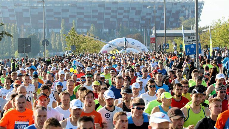 37 maraton