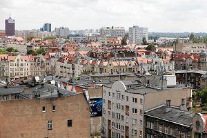 Poznańskie Jeżyce to już slumsy? [LIST]