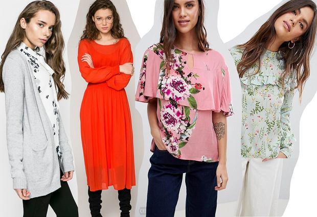 Vila - ubrania dla dojrzałych kobiet