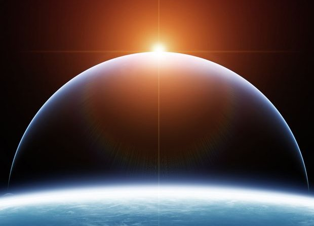 Dwie nieznane planety w Uk�adzie S�onecznym? To mo�e by� nowy przewr�t kopernika�ski