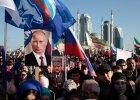 4 listopada - �wi�to narodowej dumy Rosji