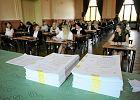 Matura w wakacje - dzi� w ca�ej Polsce egzaminy poprawkowe
