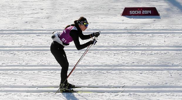 Soczi 2014 i nie tylko. Rozk�ad dnia Sport.pl. Pierwszy medal Kowalczyk i hit w Anglii