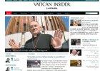 Kardynał Nycz o uchodźcach: - Nie chodzi o to, czy przyjmować i pomagać, czy nie, ale pytanie jak zrobić to dobrze