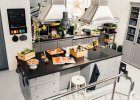 Ikea otwiera w centrum Warszawy darmow� kuchni�. Ka�dy mo�e co� ugotowa�