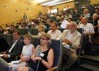 Konferencja Pracowni Miast we Wroc�awiu. Zobaczcie, jak by�o