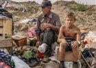 """Wstrząsająca opowieść o życiu na wysypisku śmieci. """"Swałka to miejsce, gdzie ludzie nie mają żadnych praw"""""""