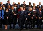 Apel sekretarza generalnego ONZ na konferencji klimatycznej: Zosta�y tylko cztery dni