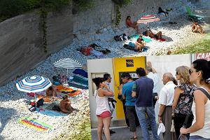 Jedziesz do Grecji na wakacje? Oto trzy rzeczy, które musisz wiedzieć: