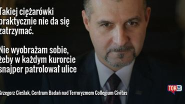 Grzegorz Cieślak
