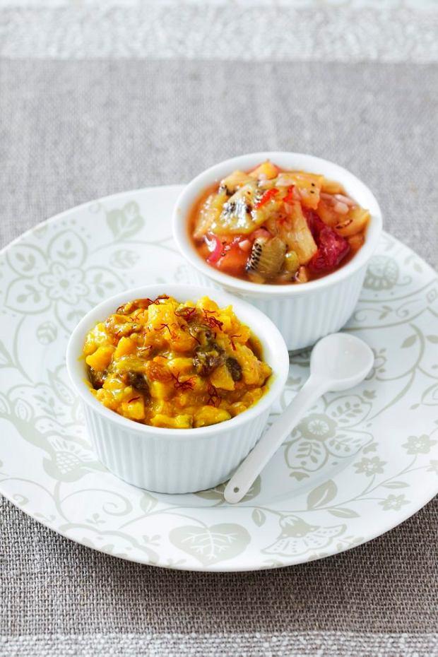 Kuchnia Indyjska Sosy Wszystko O Gotowaniu W Kuchni Ugotuj To