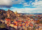 48 h w Tbilisi - jak dojechać, gdzie się zatrzymać, co warto zobaczyć, gdzie jeść i co przywieźć z podróży?