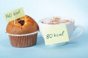 Ranking diet odchudzaj�cych. Jakie s� najlepsze i najgorsze diety?