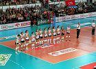 w pierwszym meczu sezonu Orlen Ligi Legionovia przegra�a u siebie z Atomem Sopot 1:3