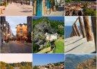 Maj�wka 2015: 20 miejsc na maj�wk� w Europie dla tych, kt�rzy szukaj� czego� wyj�tkowego