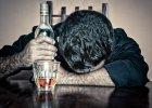 Licz si� ze zdrowiem. 3,3 mln os�b umiera co roku przez alkohol