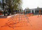 Gdzie do <strong>przedszkola</strong> we Wrocławiu? Prywatne placówki mogą być wybawieniem