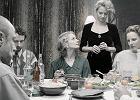 """Berlinale 2016. """"Zjednoczone Stany Mi�o�ci"""" Wasilewskiego to jeden z najlepszych film�w w konkursie [RECENZJA]"""