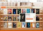 E-booki na Allegro