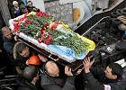 Majdan wciąż krwawi