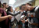 Meet Up: 10 tysi�cy os�b na spotkaniu z youtuberami. Rekordowo