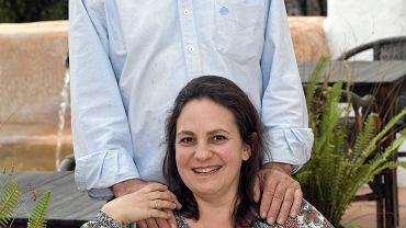 c6225692da Hiszpańska katechetka od 13 lat walczy o sprawiedliwość. Straciła pracę z  powodu ślubu