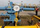 Polskie firmy odcinaj� si� od gazu z Rosji. Najwi�ksi odbiorcy szukaj� alternatywnych �r�de�