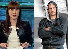 """Kukiz obrazi� dziennikark� TV Republika. Teraz przeprosi, ale nie """"w �wietle fleszy"""""""