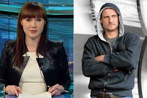 """Telewizja Republika: Kukiz nazwał naszą dziennikarką """"pisowską k...."""""""