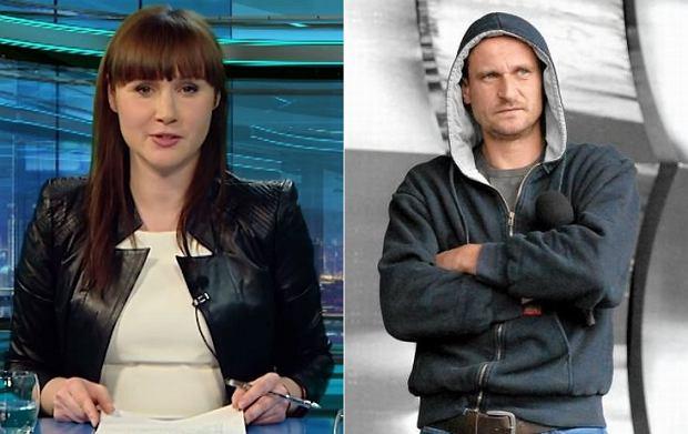 "Telewizja Republika: Kukiz nazwa� nasz� dziennikark� ""pisowsk� k...."""