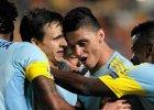 Liga Mistrz�w. FK Astana i Manchester United w fazie grupowej [WYNIKI]