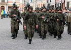 Potrzebne koszary dla obrony terytorialnej. Brygada powstaje na Opolszczyźnie