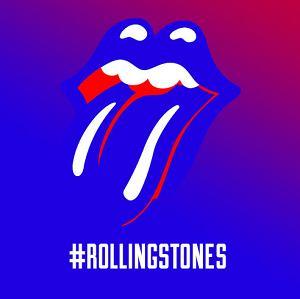 Fani The Rolling Stones mogą zacząć odliczanie do 2 grudnia. Tego dnia ukaże się nowy album zespołu.