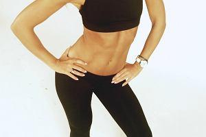 Jak zrobić brzuch? 5 ruchów, które spalą tłuszcz i wyrzeźbią mięśnie
