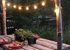 Jakie oświetlenie wybrać do ogrodu?
