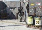 Wojskowe roboty, kt�re zabijaj�. Za 10 lat na ka�dego �o�nierza b�dzie przypada�o 10 robot�w