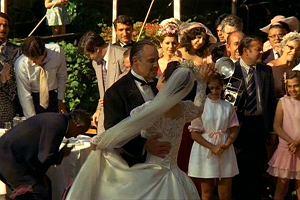 Zwyczaje weselne. Jak to się robi w innych krajach?